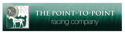 Point-to-point-racing-company-logo