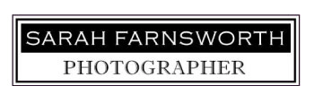 Sarah Farnsworth Photography